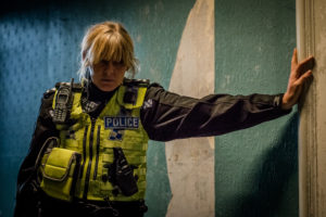 British Crime Dramas that you need to binge-watch right now