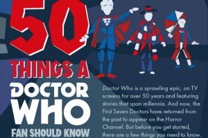 50-things-every-doctor-who-fan-should-know