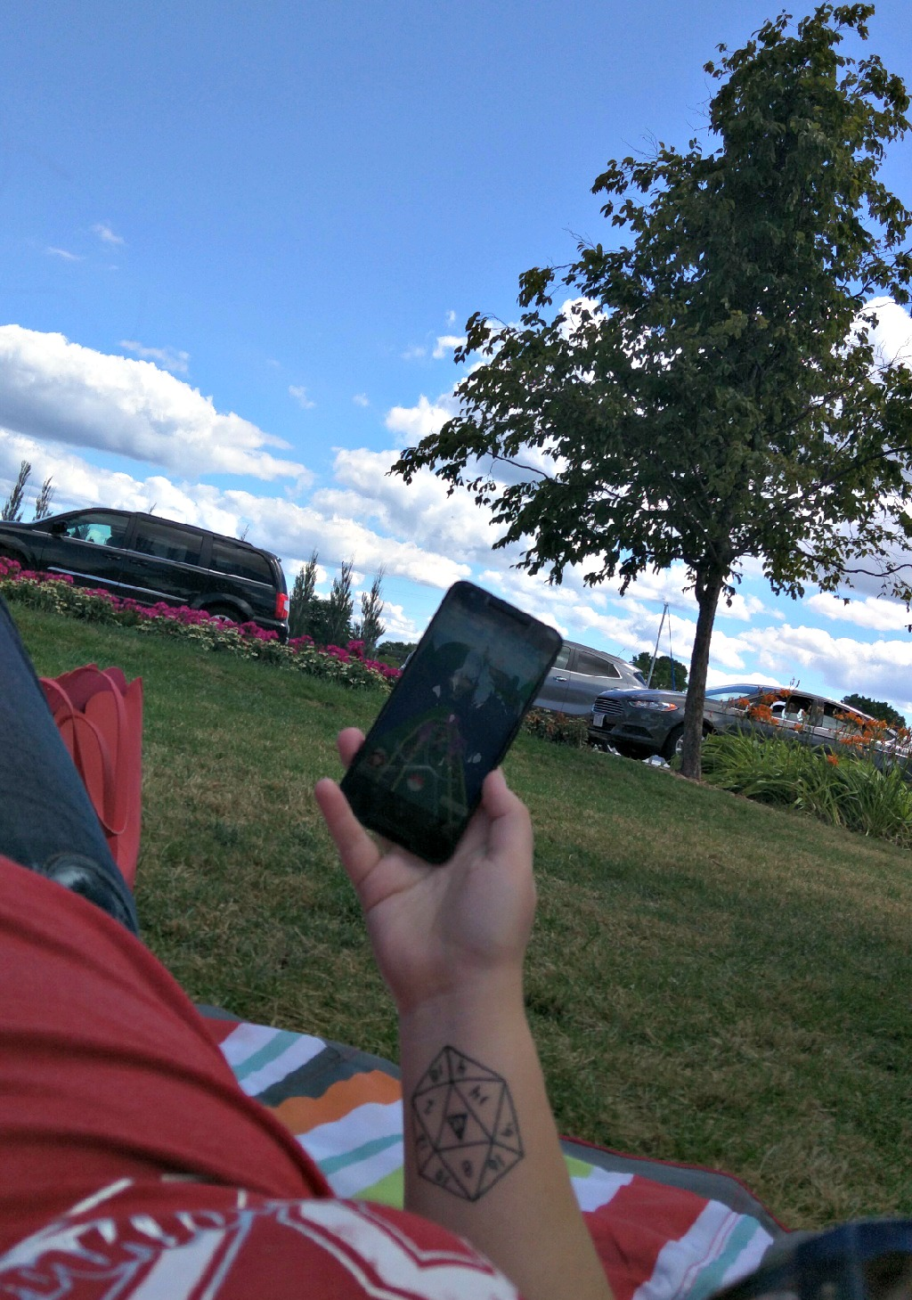 Why Geeks Actually Love Pokemon Go