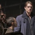 Altered Carbon – Netflix's Newest Sci-Fi series