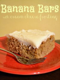 Banana-Bars-recipe