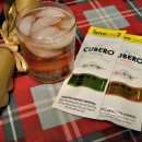 Holiday Parties with Cubero Cigars