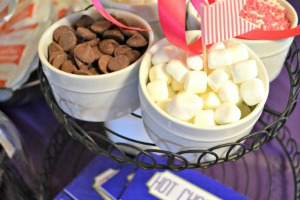 DIY-Hot-Chocolate-station-for-party