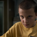 Why Eleven is the heroine we've been searching for