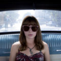 Girlboss is full of the '00s nostalgia you didn't know you needed