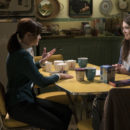 Gilmore Girls: A Year In The Life trailer and release date