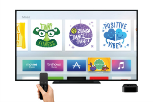 GoNoodle-for-Apple-TV-image