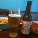 Spiegelau IPA Glass and Why You Need One