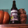Pumpkin Beer Season