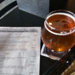 mr brews taphouse beer menu
