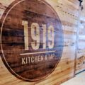 1919 Kitchen & Tap | Dining in Lambeau Field Green Bay, Wisconsin