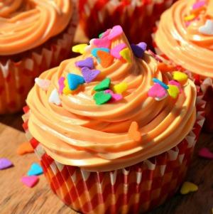 Kool-Aid-Frosting-Cupcakes-KoolOff-Shop-682x1024