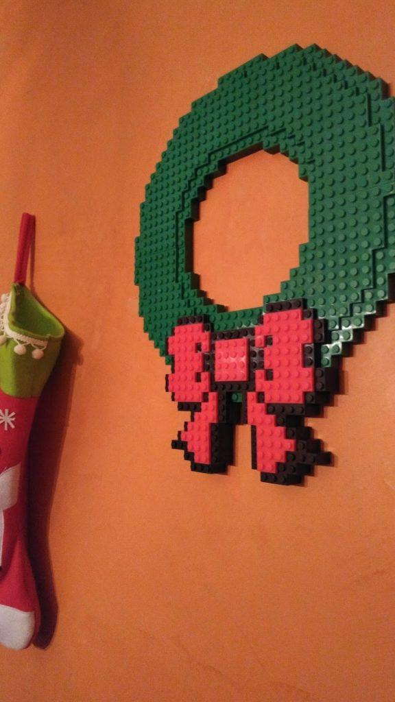 lego-wreath