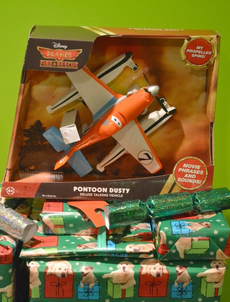 Walmart Helicopter Toys For Boys : Airplane ornaments last minute toddler craft inspired by