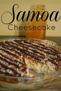 Samoa-Cheesecake-recipe