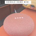 What can you do with a Google Home?