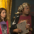 Unbreakable Kimmy Schmidt season 3 release date and teaser