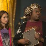 Unbreakable Kimmy Schmidt season 3 release date and teaser