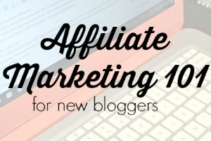 affiliate-marketing-101-for-new-bloggers.-Top-tips-and-easy-to-follow-walkthroughs-on-how-to-add-links-and-widgets-to-your-site.-