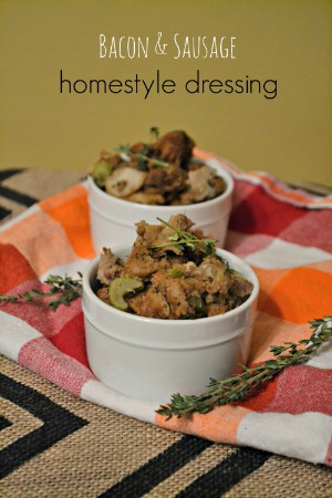 bacon-and-sausage-homestyle-dressing-or-stuffing-recipe 300 wide