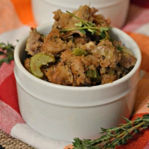 bacon-and-sausage-homestyle-dressing-recipe