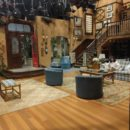 What it's like to see Fuller House taped live