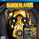 Borderlands: The Handsome Collection – Is it worth it?