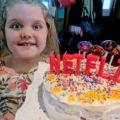 Celebrate your kids' birthdays with Netflix