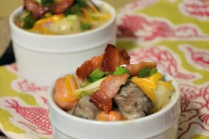 cheesy-steak-and-potato-soup-with-bacon