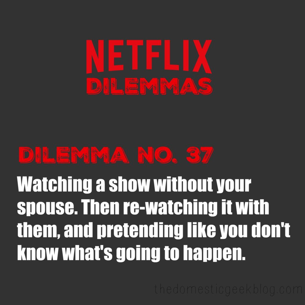dilemma-no-37