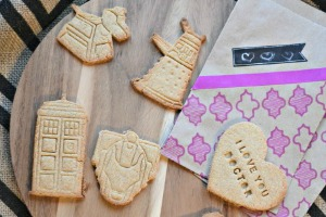 doctor-who-shortbread-cookies