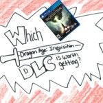 dragon age inquisiiont