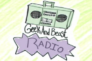 geek-and-beast-radio-sidebar