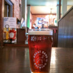 The Great Dane Pub & Brewing – Madison, Wisconsin