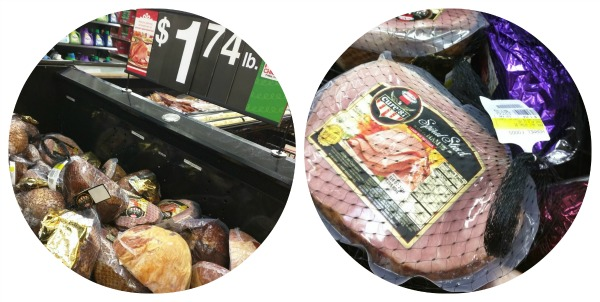 Hormel cure 81 spiral cut ham | hy-vee aisles online grocery shopping.