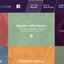 Migraine Tips