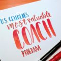 U.S. Cellular's Most Valuable Coach program