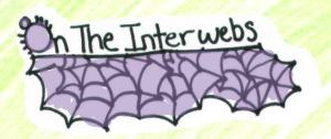 on the interwebs 300