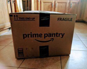 Is Amazon Prime Pantry worth it?