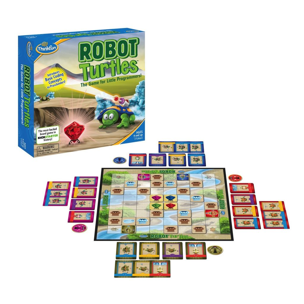 robot-turtles