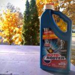 Save money with DIY Plumbing