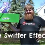 Swiffer effect
