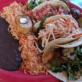 BelAir Cantina – Milwaukee, Wisconsin