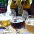 Tips for hosting a beer tasting party
