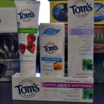toms of maine all products